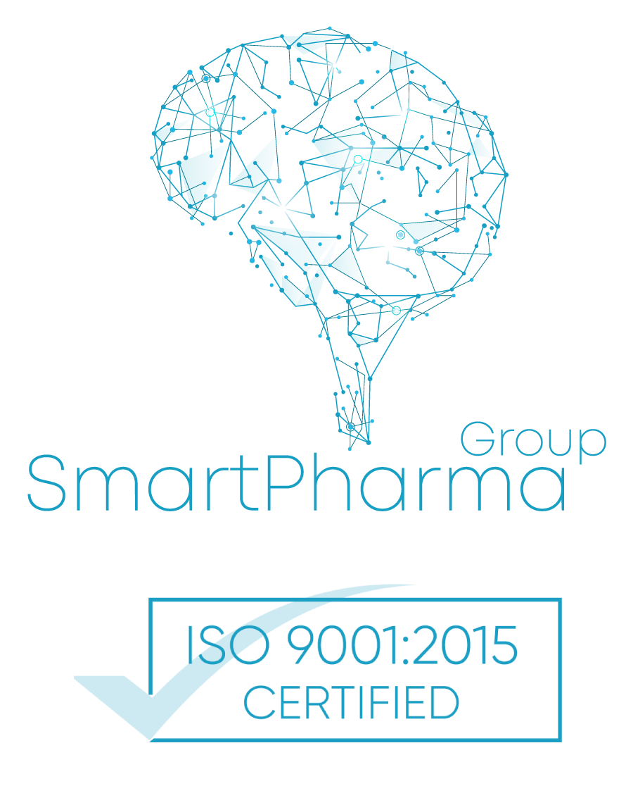 Smart-Pharma.Group